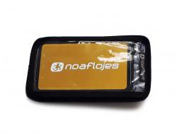 Porta celular para bicicleta (Touch Screen)