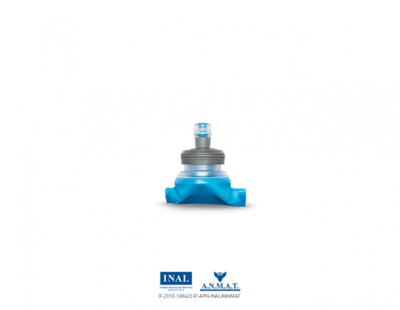 Sachet UltraFlask 500ml. Hydrapak NoAf